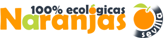 Naranjas Ecológicas Sevilla | Comprar Naranjas Ecológicas Online